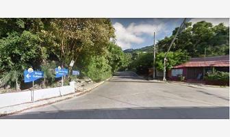 Foto de terreno habitacional en venta en  , llano largo, acapulco de juárez, guerrero, 3611052 No. 01