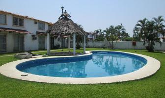 Foto de casa en venta en  , llano largo, acapulco de juárez, guerrero, 7061796 No. 01
