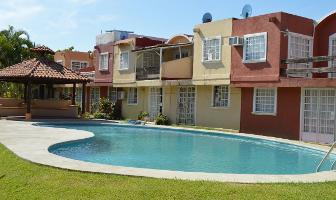 Foto de casa en venta en llano largo , llano largo, acapulco de juárez, guerrero, 0 No. 01