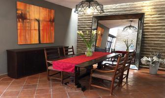 Foto de casa en renta en llano , san miguel de allende centro, san miguel de allende, guanajuato, 0 No. 01