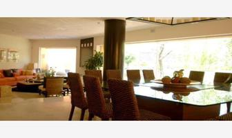 Foto de casa en venta en llanura 4500, jardines del pedregal de san ángel, coyoacán, df / cdmx, 11920170 No. 01