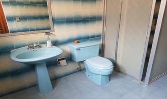 Foto de casa en venta en lloviznas 1, los remedios, durango, durango, 5599459 No. 01