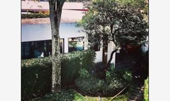 Foto de casa en venta en lluvia 10000, jardines del pedregal, álvaro obregón, df / cdmx, 12297939 No. 01