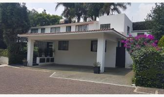 Foto de casa en renta en lluvia 210, jardines del pedregal, álvaro obregón, df / cdmx, 11891838 No. 01