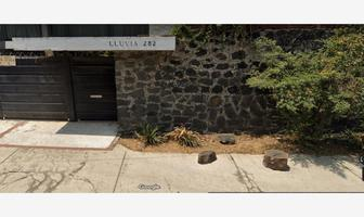 Foto de casa en venta en lluvia 282, jardines del pedregal, álvaro obregón, df / cdmx, 0 No. 01