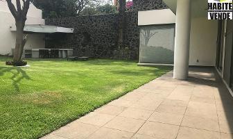 Foto de casa en venta en lluvia , jardines del pedregal, álvaro obregón, distrito federal, 6922000 No. 02