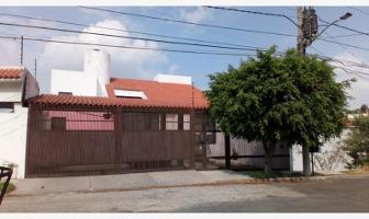 Foto de casa en renta en loam dorada 0, loma dorada, querétaro, querétaro, 12621601 No. 01