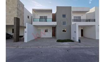 Foto de casa en venta en lobo, coyote 21, fraccionamiento lagos, torreón, coahuila de zaragoza, 12671463 No. 01
