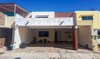 Foto de casa en venta en lobo de mar , real pacífico, mazatlán, sinaloa, 22009155 No. 01