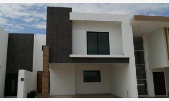 Foto de casa en venta en lobo lote 39, los viñedos, torreón, coahuila de zaragoza, 0 No. 01
