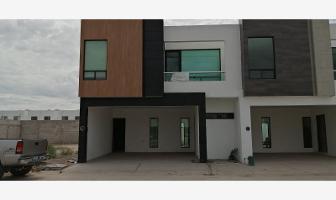 Foto de casa en venta en lobo lote 70, los viñedos, torreón, coahuila de zaragoza, 0 No. 01