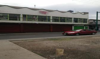 Foto de local en renta en local comercial en renta rid9982 , cerro de la estrella, iztapalapa, df / cdmx, 19306150 No. 01