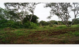Foto de terreno habitacional en venta en localidad rincon 00, jamapa, jamapa, veracruz de ignacio de la llave, 0 No. 01