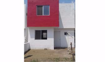 Foto de casa en venta en  , loma alta, altamira, tamaulipas, 11824183 No. 01