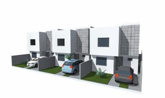 Foto de casa en venta en  , loma alta, altamira, tamaulipas, 11926117 No. 01