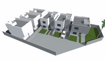 Foto de casa en venta en  , loma alta, altamira, tamaulipas, 2788402 No. 01