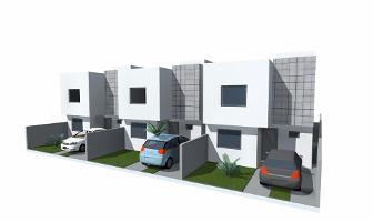 Foto de casa en venta en  , loma alta, altamira, tamaulipas, 2793953 No. 01