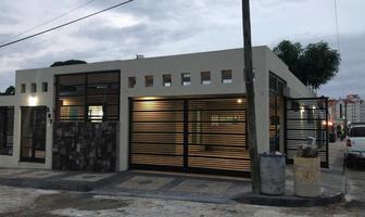 Foto de casa en venta en loma alta , loma de rosales, tampico, tamaulipas, 0 No. 01