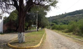 Foto de terreno habitacional en venta en loma alta , lomas de san diego, tlajomulco de zúñiga, jalisco, 6174999 No. 02