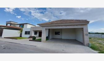 Foto de casa en venta en  , loma alta, saltillo, coahuila de zaragoza, 0 No. 01