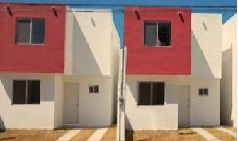 Foto de casa en venta en  , loma alta, tampico, tamaulipas, 11803698 No. 01