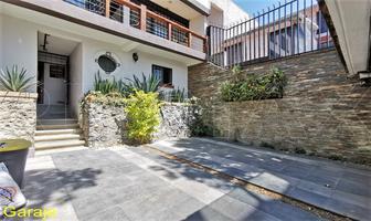 Foto de casa en venta en loma azul , lomas de tarango, álvaro obregón, df / cdmx, 0 No. 01