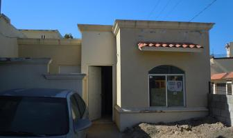 Foto de casa en venta en loma blanca, privada loma del parque 13919, cuesta blanca, tijuana, baja california, 5985708 No. 03