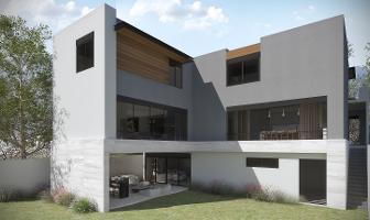 Foto de casa en venta en loma bonita 2 , loma bonita, monterrey, nuevo león, 0 No. 01
