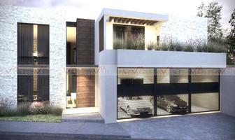 Foto de casa en venta en loma bonita 2 sector , áurea residencial, monterrey, nuevo león, 13984368 No. 01
