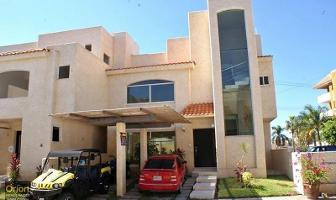 Foto de casa en venta en loma bonita 789, el dorado, mazatlán, sinaloa, 0 No. 01