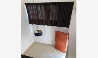 Foto de casa en renta en loma bonita 8c, la tampiquera, boca del río, veracruz de ignacio de la llave, 0 No. 01
