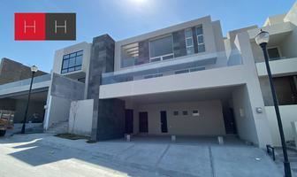 Foto de casa en venta en loma bonita , loma bonita 2 sector, monterrey, nuevo león, 0 No. 01