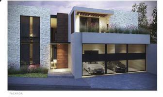 Foto de casa en venta en  , loma bonita, monterrey, nuevo león, 0 No. 01