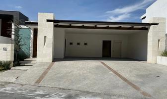 Foto de casa en venta en . , loma bonita, monterrey, nuevo león, 0 No. 01
