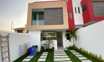 Foto de casa en venta en loma bonita poniente 29, lomas de tetela, cuernavaca, morelos, 0 No. 01