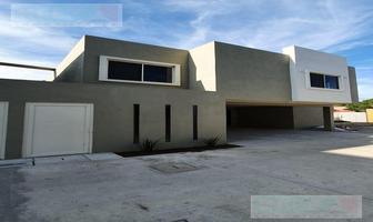 Foto de casa en venta en  , loma bonita, tampico, tamaulipas, 0 No. 01