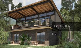 Foto de casa en venta en  , loma bonita, villa de allende, méxico, 20840046 No. 01