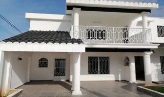 Foto de casa en venta en  , loma bonita xcumpich, mérida, yucatán, 17775437 No. 01