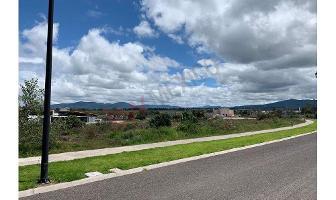 Foto de terreno habitacional en venta en loma bonita , zirándaro, san miguel de allende, guanajuato, 14188402 No. 01