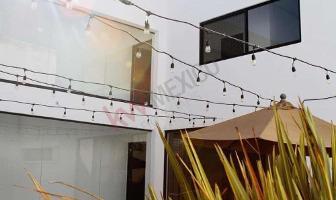 Foto de casa en renta en loma de ahuatlan , real de tetela, cuernavaca, morelos, 12362298 No. 09