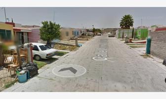 Foto de casa en venta en loma de ferrara 0, lomas del sur, tlajomulco de zúñiga, jalisco, 15443690 No. 01