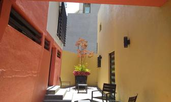 Foto de oficina en renta en loma de la cañada , loma dorada, querétaro, querétaro, 14442455 No. 01
