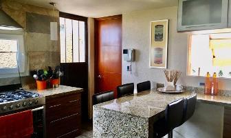 Foto de casa en venta en loma de la palma , lomas de vista hermosa, cuajimalpa de morelos, df / cdmx, 0 No. 01