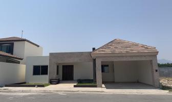 Foto de casa en venta en loma de los nogales , loma alta, arteaga, coahuila de zaragoza, 0 No. 01