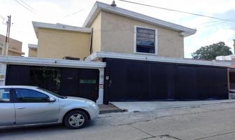 Foto de casa en venta en  , loma de rosales, tampico, tamaulipas, 0 No. 01