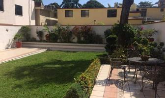 Foto de casa en venta en  , loma de rosales, tampico, tamaulipas, 7161260 No. 01