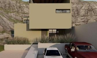 Foto de casa en venta en loma de san juan, condominio rinconada cantera , loma dorada, querétaro, querétaro, 0 No. 01