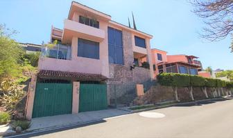 Foto de casa en venta en loma de san juan , loma dorada, querétaro, querétaro, 0 No. 01