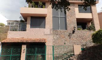 Foto de casa en venta en loma de san juan , loma dorada, querétaro, querétaro, 4538200 No. 01