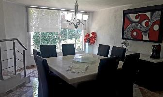 Foto de casa en condominio en venta en loma de sangremal , loma dorada, querétaro, querétaro, 6876552 No. 02